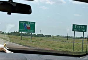 texas-state-line