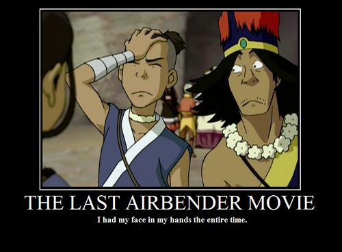 The_Last_Airbender_Movie_by_drag0nr1der_large