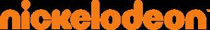 Nickelodeon_logo_2009