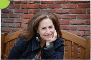 Linda Lodding Bio Pic