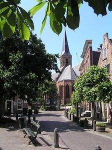 Wassennar Netherlands