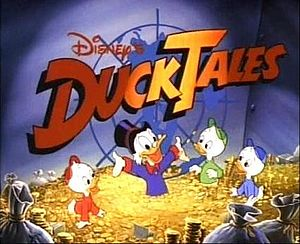 DuckTales_Title_Card