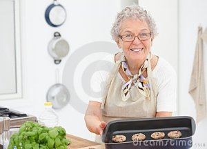 grandma-baking-cookies-kitchen-7299281