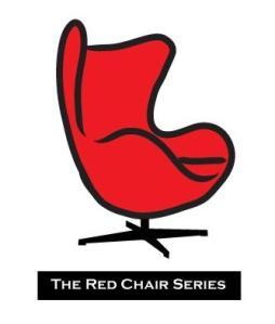 TheRedChairSeries_logo_FINALsmaller