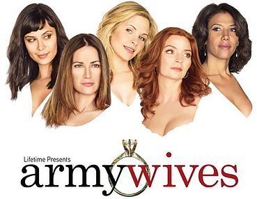 Army_Wives_main_cast