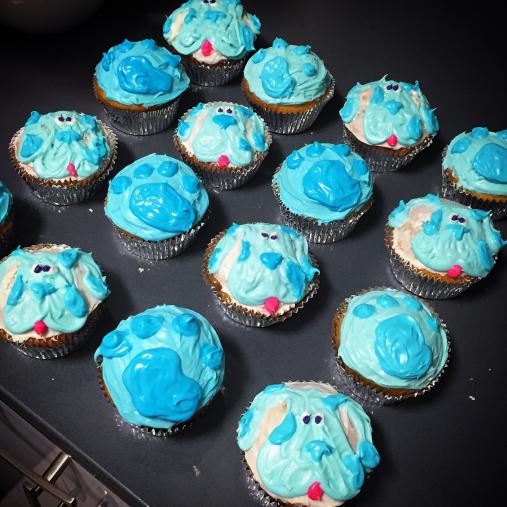 bluecupcakes.png