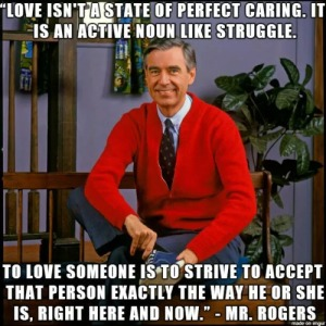 mister-rogers-love