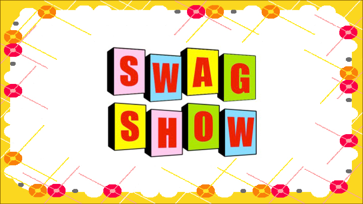 swag1