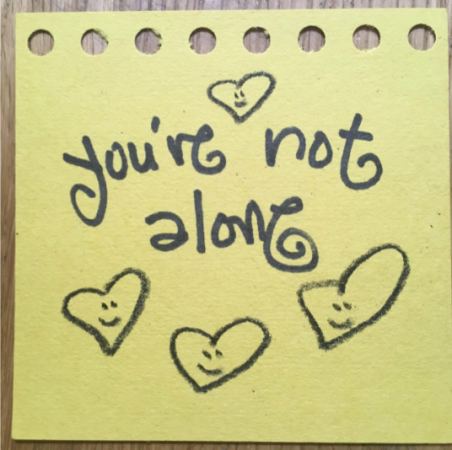 youre-not-alone