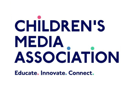 childrens-media-association-logo-square