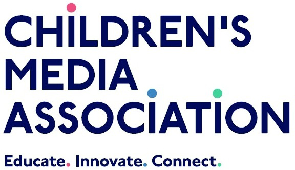 Children's Media Association
