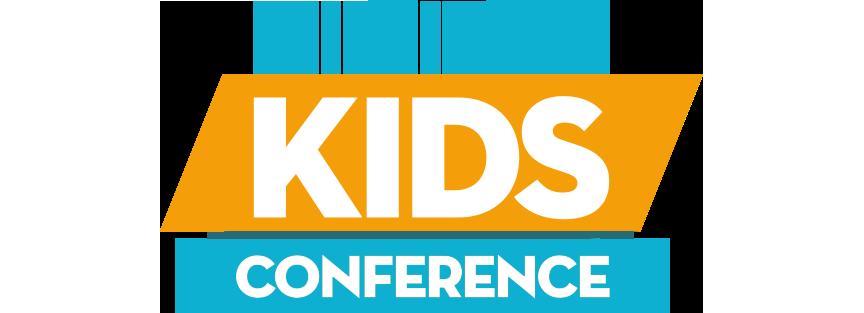 digitalkidsconference2