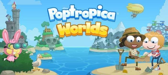 media.storyarc.poptropicaworlds-featured