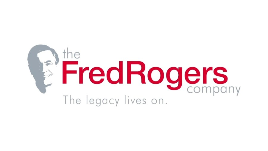 Introducing Our Cma National Sponsor The Fred Rogers Company Children S Media Association